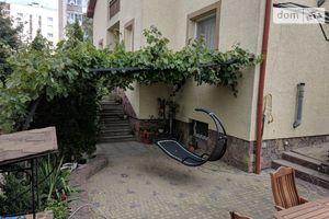 Сдается в аренду дом на 2 этажа 393 кв. м с мансардой