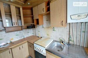 Продається 2-кімнатна квартира 45.51 кв. м у Тернополі