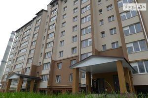 Продается 3-комнатная квартира 97.5 кв. м в Ивано-Франковске