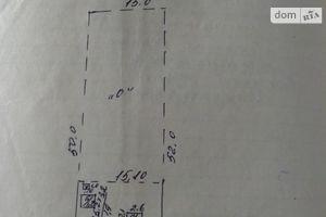 Продається земельна ділянка 7.73 соток у Луганській області
