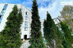 Продается 1-комнатная квартира 23.05 кв. м в Киево-Святошинске