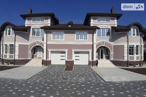 Продається будинок 2 поверховий 395 кв. м з подвалом