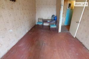 Продается 1-комнатная квартира 30 кв. м в Запорожье