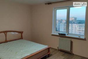Продається 3-кімнатна квартира 110 кв. м у Дніпрі