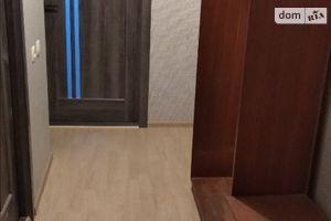 Сдается в аренду 1-комнатная квартира 37 кв. м в Коростене