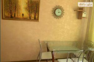 Продается 1-комнатная квартира 45 кв. м в Киево-Святошинске
