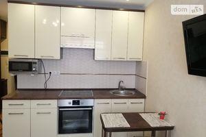 Продается 1-комнатная квартира 21 кв. м в Ровно
