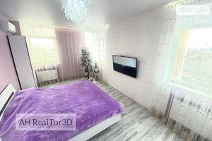 Продается 3-комнатная квартира 72 кв. м в Днепре