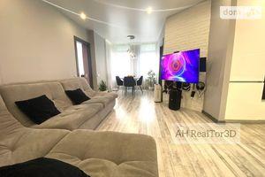 Продается 2-комнатная квартира 72 кв. м в Днепре