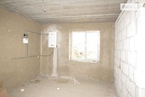 Продається 1-кімнатна квартира 47 кв. м у Вінниці