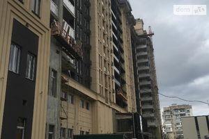Продається 2-кімнатна квартира 73 кв. м у Вінниці