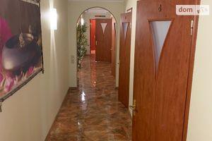 Продається приміщення вільного призначення 110 кв. м в 9-поверховій будівлі