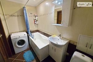 Продается 2-комнатная квартира 69.1 кв. м в Тернополе