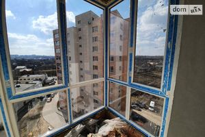 Продается 2-комнатная квартира 64 кв. м в Хмельницком