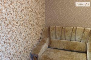 Здається в оренду кімната 64 кв. м у Вінниці