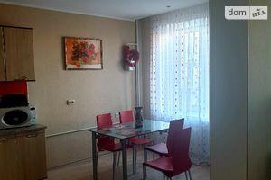 Сдается в аренду 2-комнатная квартира 60 кв. м в Полтаве