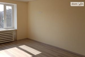 Здається в оренду кімната 25 кв. м у Вінниці