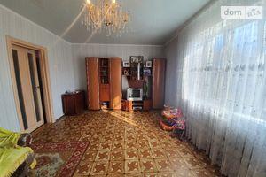 Продается дом на 2 этажа 141 кв. м с террасой