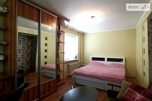Продається 1-кімнатна квартира 29.5 кв. м у Вінниці