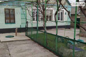 Продается одноэтажный дом 66.3 кв. м с баней/сауной