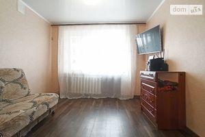 Продается комната 24.7 кв. м в Виннице