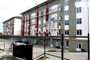 Продается 3-комнатная квартира 83.5 кв. м в Каменке-Бугской