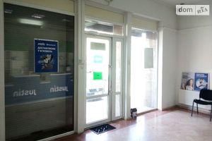 Продается здание / комплекс / павильон 70 кв. м в 1-этажном здании