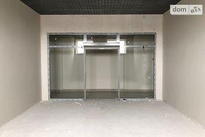 Продається офіс 35 кв. м в торгово-офісному центрі