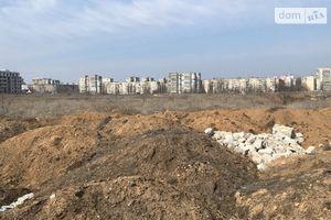 Продается земельный участок 92 соток в Одесской области