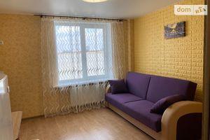 Здається в оренду 1-кімнатна квартира 23 кв. м у Харкові