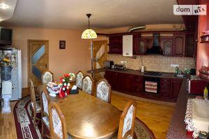 Продается одноэтажный дом 199 кв. м с верандой