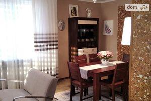 Продается дом на 2 этажа 181 кв. м с террасой