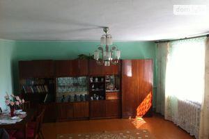 Продається одноповерховий будинок 160 кв. м з гаражем