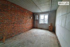 Продается 2-комнатная квартира 75.94 кв. м в Хмельницком