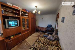 Продается 1-комнатная квартира 31.7 кв. м в Хмельницком