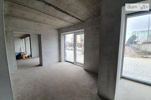 Продається приміщення вільного призначення 120 кв. м в 10-поверховій будівлі