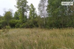 Продається земельна ділянка 2 соток у Чернігівській області