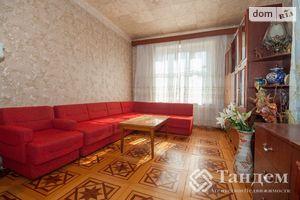 Продается 4-комнатная квартира 94 кв. м в Запорожье