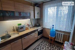 Продается 3-комнатная квартира 62.4 кв. м в Хмельницком