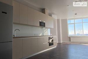 Продається 1-кімнатна квартира 73.7 кв. м у Одесі