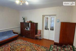 Здається в оренду кімната 58 кв. м у Вінниці