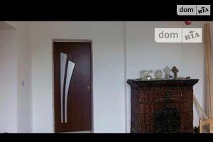 Продається 6-кімнатна квартира 120 кв. м у Тернополі