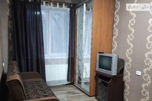 Продается 1-комнатная квартира 22.5 кв. м в Днепре
