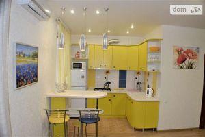 Сдается в аренду 2-комнатная квартира 54 кв. м в Николаеве