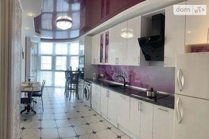 Продається 2-кімнатна квартира 94.39 кв. м у Чернігові
