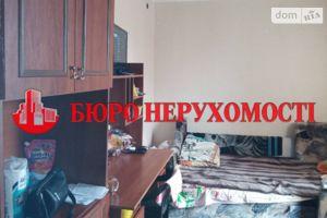 Продается комната 15.5 кв. м в Полтаве