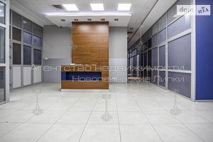 Здається в оренду приміщення вільного призначення 278 кв. м в 18-поверховій будівлі