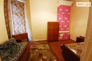 Продається кімната 70 кв. м у Одесі