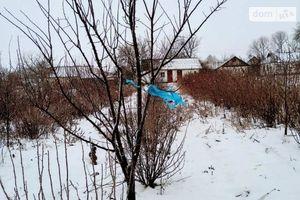 Продається земельна ділянка 40 соток у Хмельницькій області