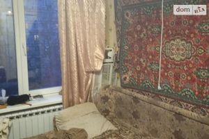 Продается 1-комнатная квартира 23 кв. м в Днепре
